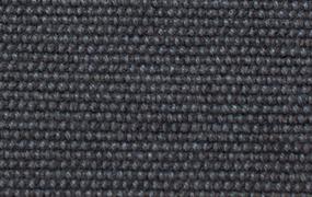 ASOLO L1569 - 13