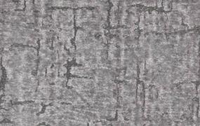 ELLICE Z565 - 03