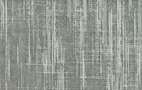ORELIA 9042 - 04