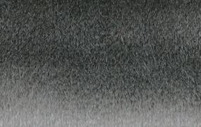 PALAZZO - 092